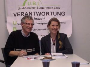 141217Helmut Seibert Karin Grabmayer