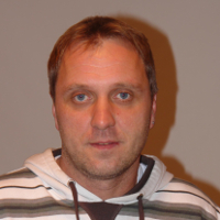 DSC01003_Gerald Schuster