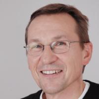 Franz_Hübl