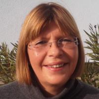 Helga_Ruso