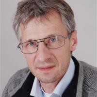 Helmut_Seibert