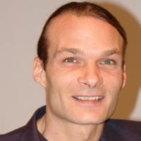 Johannes_Weinrichter