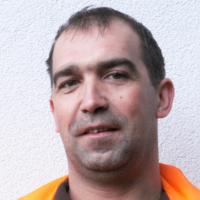 Martin_Schreiber