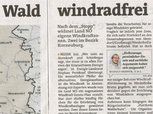 Bezirksblatt KO 18.12.2013