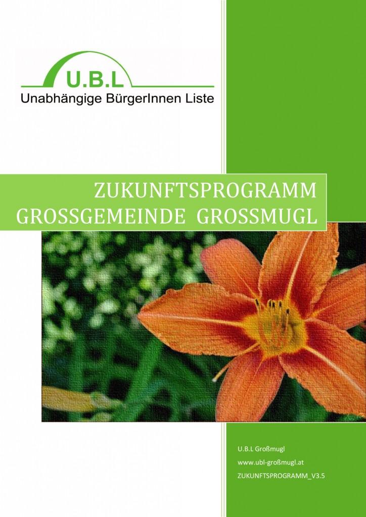 Cover_ZUKUNFTSPROGRAMM_V3.5