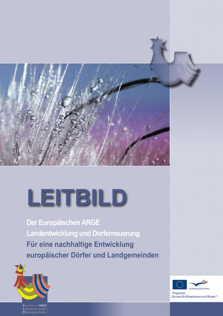 EU-Leitbild