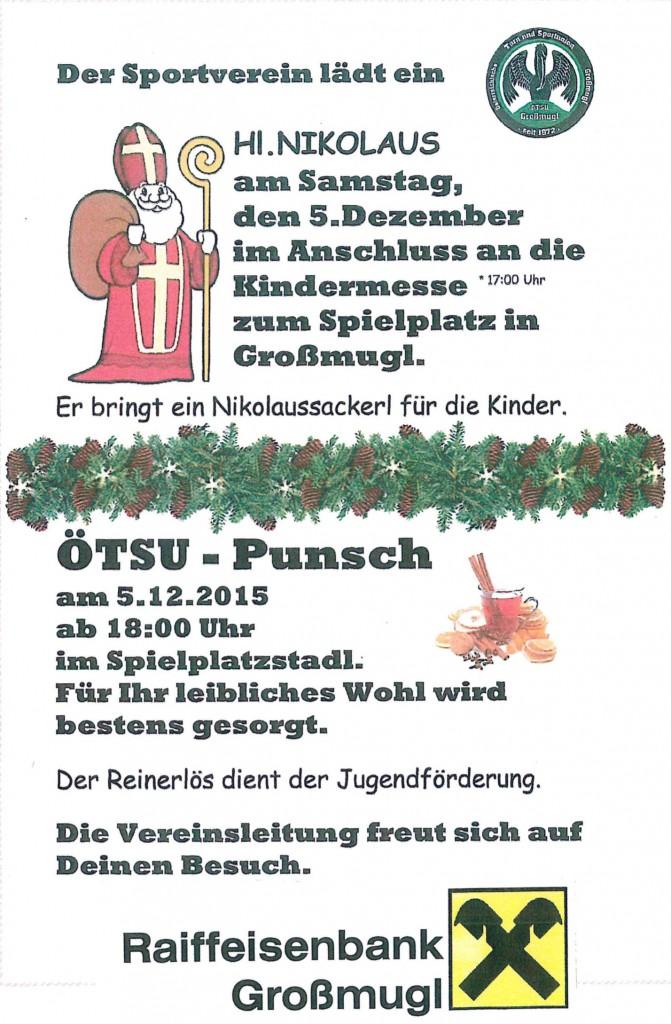 NikolausPunsch2015
