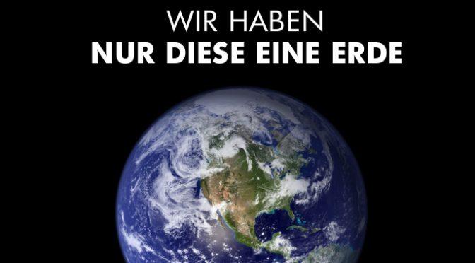 proMugl steht für Klima- und Naturschutz